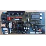 VIVID AS-32HD1 POWER BOARD MP320G-S